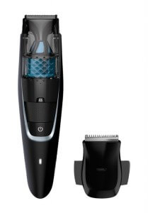 Tondeuse Philips BT7201